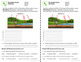 Ecology Exit Tickets