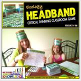 Ecology Headband Game