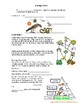Ecology Note Page (accompanies PowerPoint)