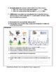 Ecology: Predator Prey Relationship (Living Environment / ESL)