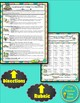 Ecology Project: Trivia Board Game