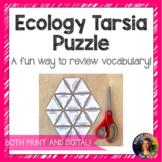 Ecology Puzzle