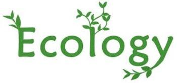 Ecology Vocab lesson