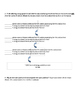 Ecology food chain food web 10% rule trophic level quiz assessment