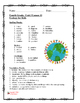 Ecology for Kids Journeys Grade 4 Lesson 15 Houghton Miffl