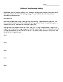 Economic Basics Assignments & Quiz - Intro To Business Ch. 1
