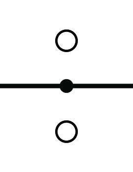 Economic & Creative Jumbo Dominoes/XL Dominoes