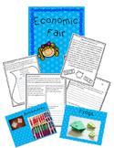Economic Fair