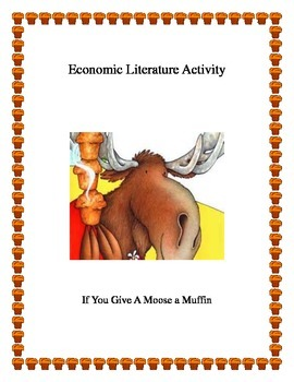 Economic Literature Activity