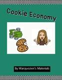 Economic Resource Activity Sheet