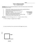 Economic Resources Quiz - Intro to Business Ch. 2