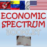Economic Spectrum Booklet