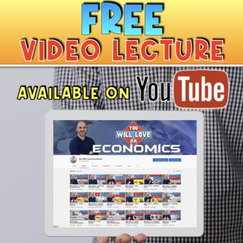 Economic Systems Activity