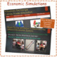 Economic Systems - Market, Command, Traditional and Mixed