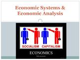PPT - Economic Systems