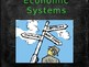 Economic Systems PowerPoint