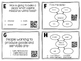 Economic Task Cards VA SOL 2.7, 2.8, 2.9