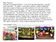 Economics - Goods and Services, Supply and Demand, Import Export, 2nd, 3rd Grade