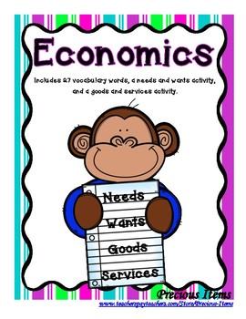 Economics