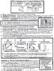 Economics [AP] - AP Chapters 1, 2, & 3 Note Sheet