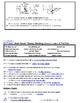Economics [AP] - Money, Banking, & Fed Homework