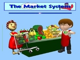 Economics [AP] - The Market System