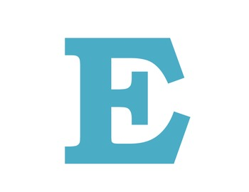 Economics Bulletin Board