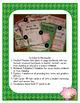 Economics Bundle (Task Cards Included)