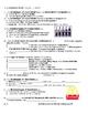 Economics - Business Organizations Note Sheet