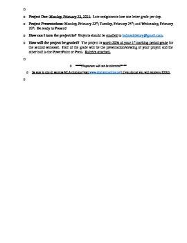 Economics Business Owners (Entrepreneur) Project