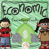 FREE Economics Causation Cards