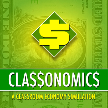 Classroom Economy: An Economics Simulation