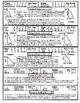 Economics - Comparative Advantage Note Sheet