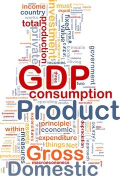 Economics - Compare/Contrast Economies of 2 African Countries