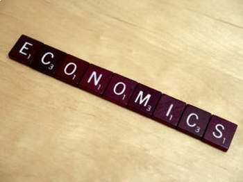 Economics Economic Systems Student Activity with Answer Key 4 primary systems