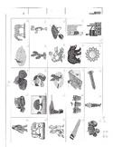 Economics (Elementary) - Resources Picture Sort Activity
