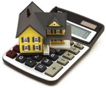 Economics: Everything you need to know about a Mortgage Lesson Bundle