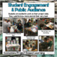 PBL Economics For Kids Unit