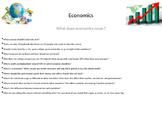 Economics Full Course PowerPoint