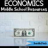 Economics {BUNDLE}