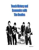 "Economics & History: The Beatles ""Revolution"" song (Vietna"