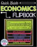 Economics Interactive Flipbook