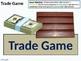 Economics: Lesson 82 - Trade Game (International trade) + resources
