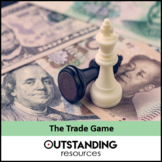 Economics: Lesson 82 - Trade Game (International trade) +