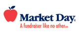 Economics: Market Day Fundraiser