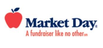 Economics: Market Day Fundraiser