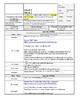 Economics & Measurements Unit 4 Lesson Plans Full I.B.