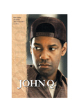 Economics Movie - John Q.