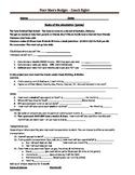 Economics Personal Finance Minimum Wage Assignment - Poor
