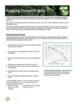 Economics - Scarcity Production Possibilities Curve